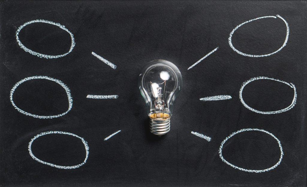 ECサイト(ネットショップ)の作り方【立ち上げ、導入】