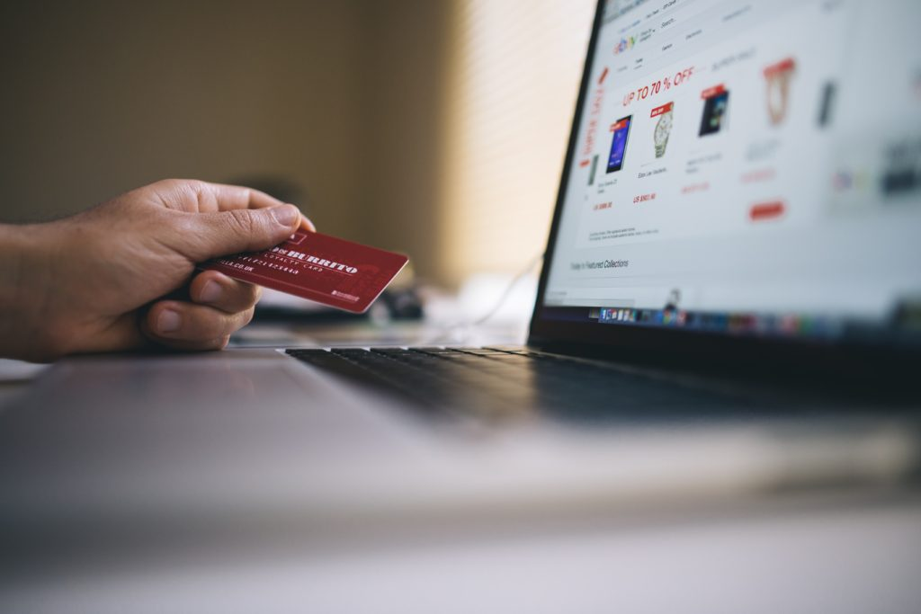 ECサイト、eコマースなどの名称の違い【オンラインショップ、ネット通販、webサイト、ポータルサイト】