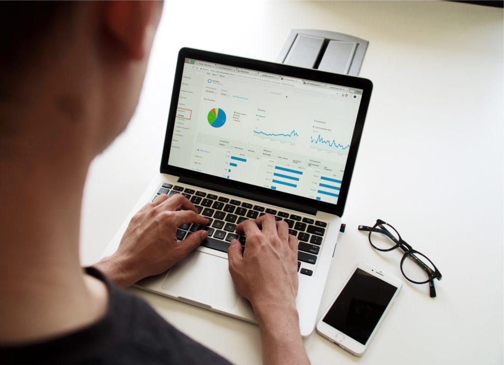 ECサイト運営のためのAmazon出店(出品)のやり方【本気で儲ける人のための長期戦略公開】