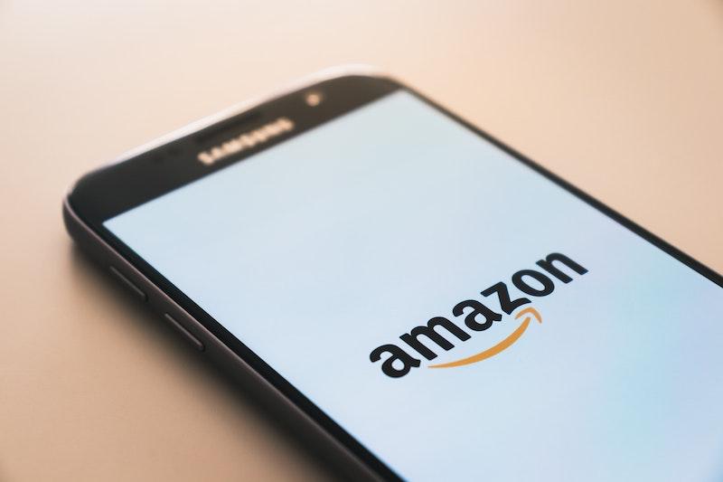 個人がAmazonでネットショップ開業するには?費用編(個人事業主・零細企業向け)