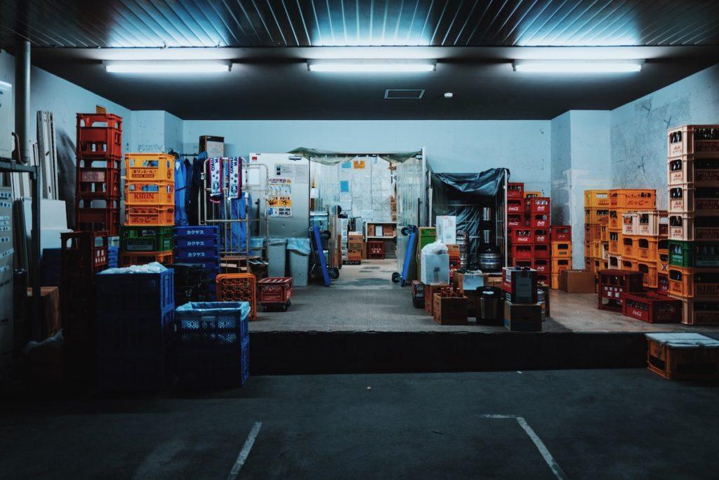 ネットショップ開業 配送会社の冷蔵・冷凍便と抑えるべきポイントを解説(個人事業主・零細企業向け)