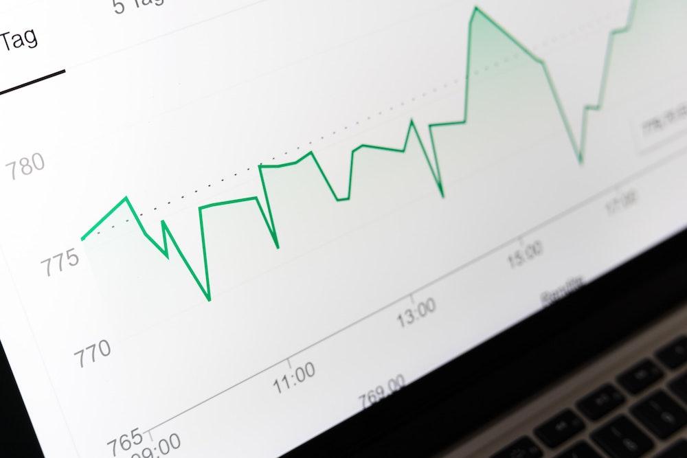 ネットショップ開業 Amazon出品における価格自動設定のポイント